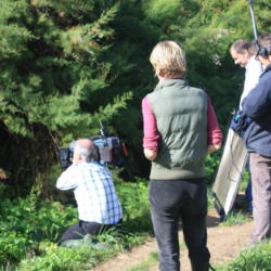 Countryfile & Other Autumnal Stuff